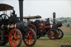 2016-08-25 The GREAT Dorset Steam Fair. (799)800