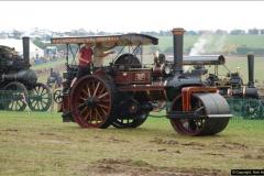 2016-08-25 The GREAT Dorset Steam Fair. (800)801