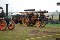 2016-08-25 The GREAT Dorset Steam Fair. (801)802