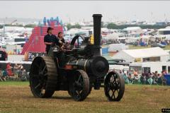 2016-08-25 The GREAT Dorset Steam Fair. (802)803