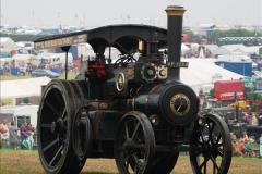2016-08-25 The GREAT Dorset Steam Fair. (803)804