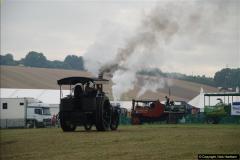 2016-08-25 The GREAT Dorset Steam Fair. (807)808