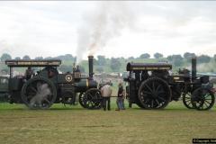 2016-08-25 The GREAT Dorset Steam Fair. (810)811