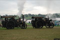 2016-08-25 The GREAT Dorset Steam Fair. (811)812