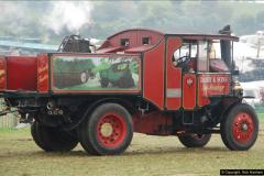 2016-08-25 The GREAT Dorset Steam Fair. (813)814