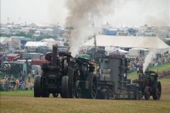 2016-08-25 The GREAT Dorset Steam Fair. (815)816