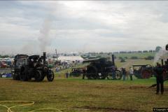 2016-08-25 The GREAT Dorset Steam Fair. (828)829