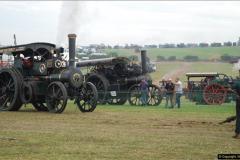 2016-08-25 The GREAT Dorset Steam Fair. (830)831