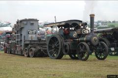 2016-08-25 The GREAT Dorset Steam Fair. (831)832