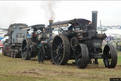 2016-08-25 The GREAT Dorset Steam Fair. (833)834