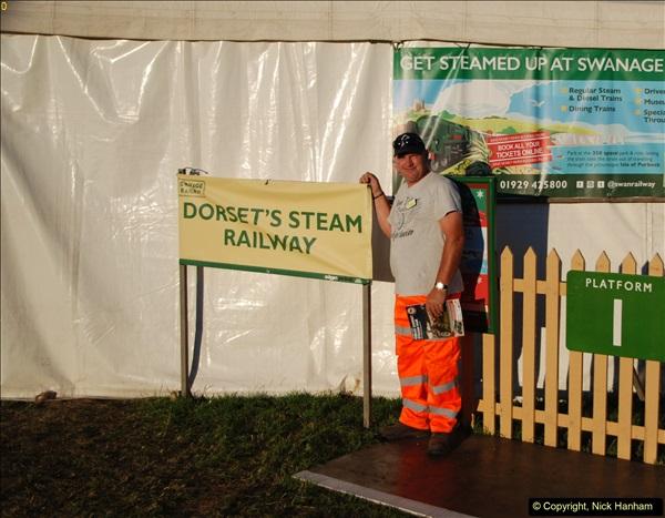 2016-08-26 The GREAT Dorset Steam Fair. (10)010