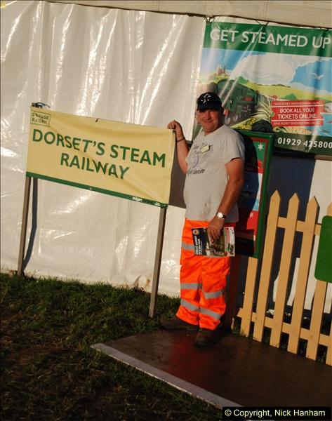 2016-08-26 The GREAT Dorset Steam Fair. (11)011