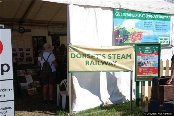 2016-08-26 The GREAT Dorset Steam Fair. (12)012