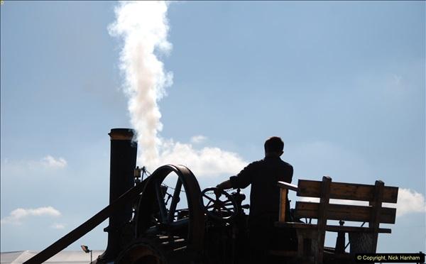 2016-08-26 The GREAT Dorset Steam Fair. (155)155