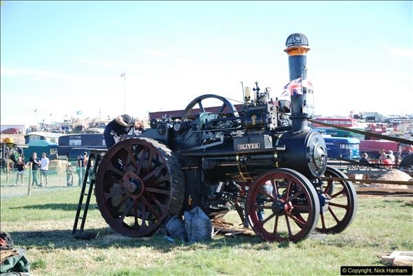 2016-08-26 The GREAT Dorset Steam Fair. (162)162