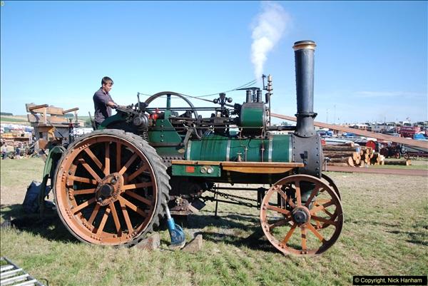 2016-08-26 The GREAT Dorset Steam Fair. (165)165