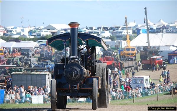 2016-08-26 The GREAT Dorset Steam Fair. (184)184