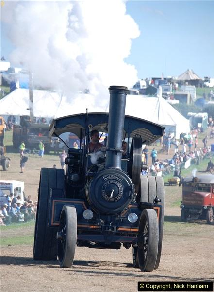 2016-08-26 The GREAT Dorset Steam Fair. (197)197