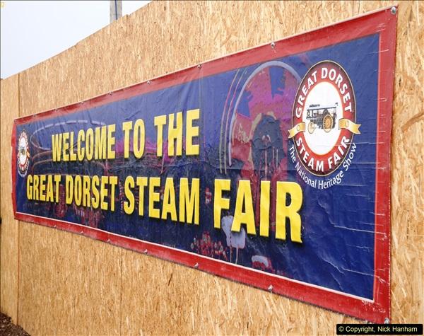 2016-08-26 The GREAT Dorset Steam Fair. (2)002