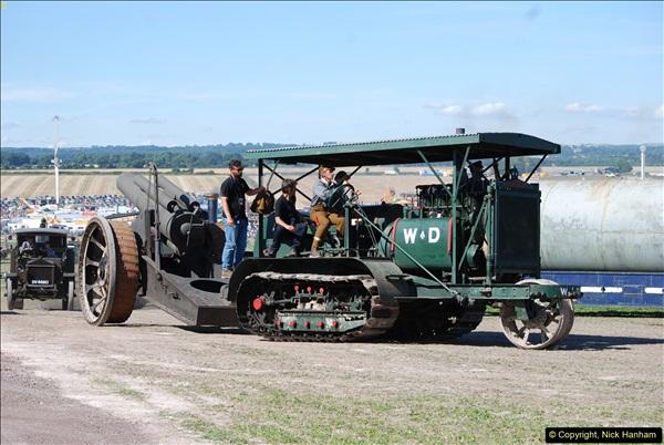 2016-08-26 The GREAT Dorset Steam Fair. (21)021