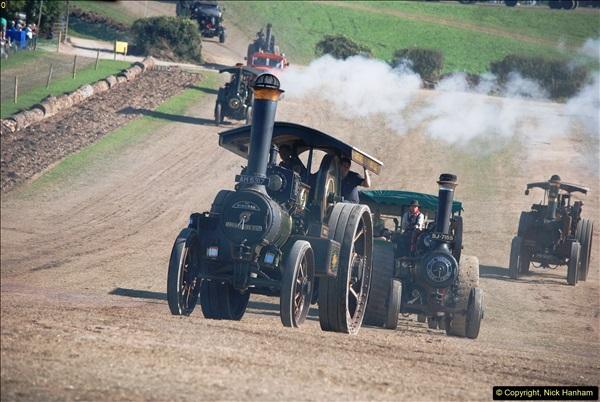 2016-08-26 The GREAT Dorset Steam Fair. (219)219