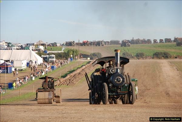 2016-08-26 The GREAT Dorset Steam Fair. (230)230