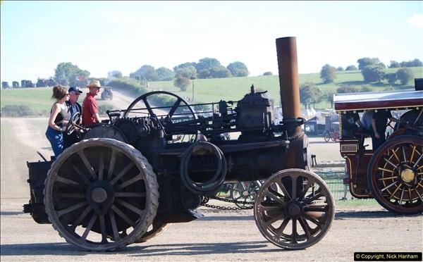 2016-08-26 The GREAT Dorset Steam Fair. (243)243