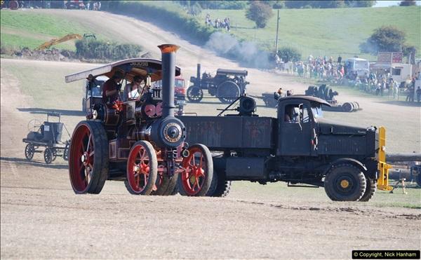 2016-08-26 The GREAT Dorset Steam Fair. (246)246