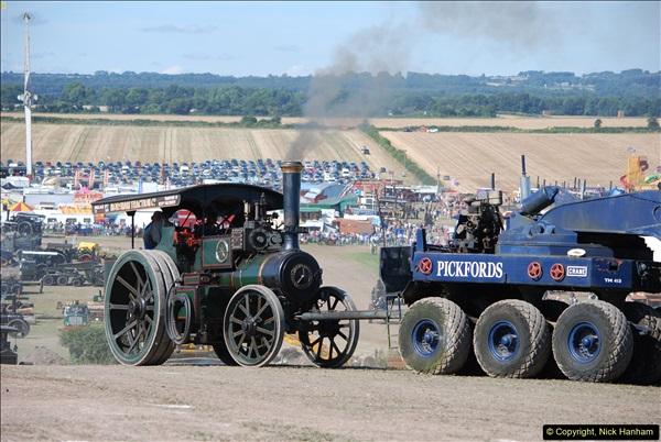 2016-08-26 The GREAT Dorset Steam Fair. (25)025
