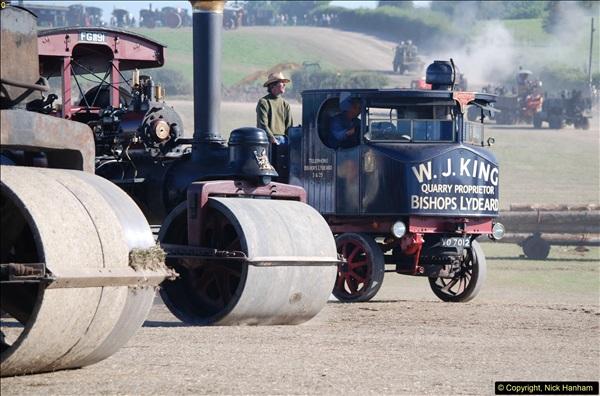 2016-08-26 The GREAT Dorset Steam Fair. (255)255
