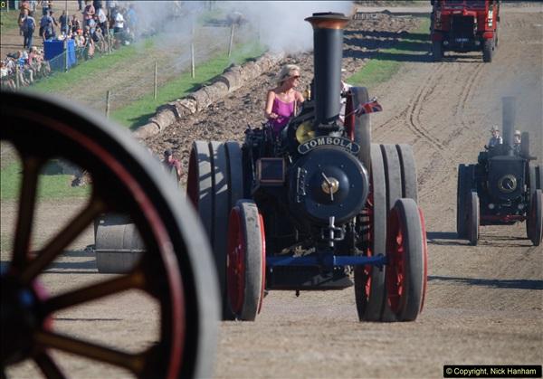 2016-08-26 The GREAT Dorset Steam Fair. (265)265