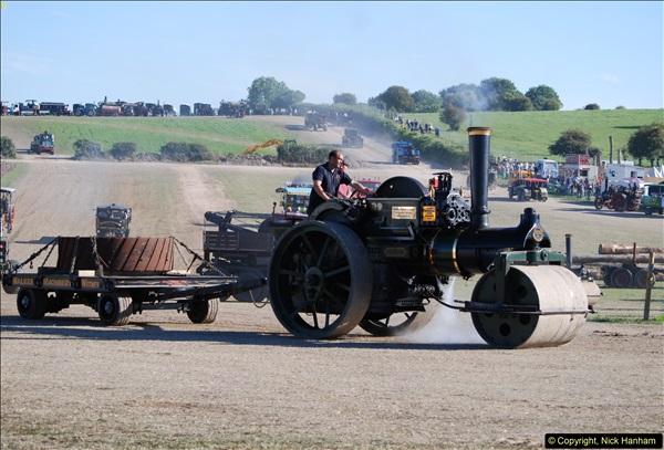 2016-08-26 The GREAT Dorset Steam Fair. (268)268