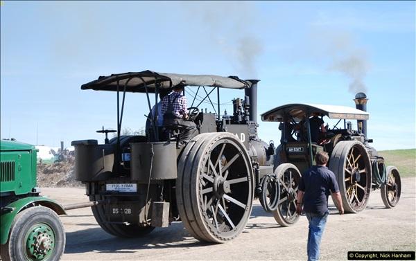 2016-08-26 The GREAT Dorset Steam Fair. (28)028