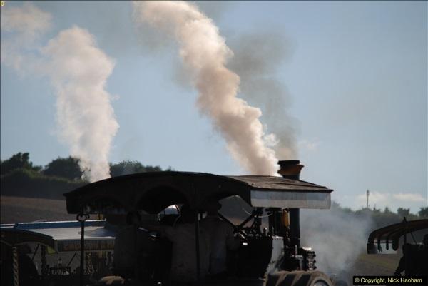 2016-08-26 The GREAT Dorset Steam Fair. (297)297