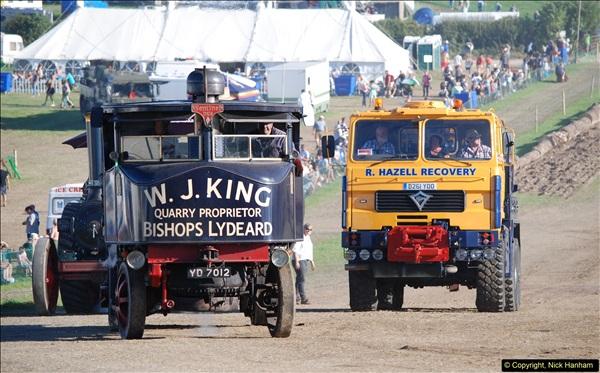 2016-08-26 The GREAT Dorset Steam Fair. (302)302