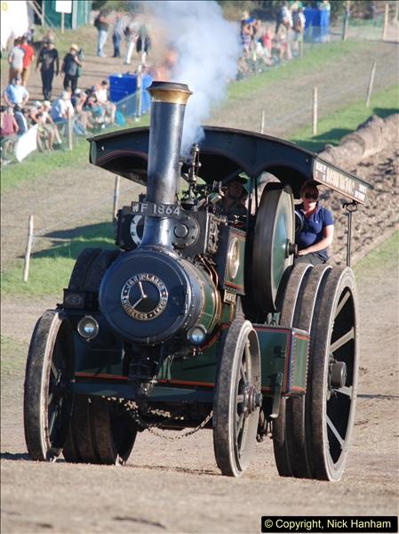 2016-08-26 The GREAT Dorset Steam Fair. (349)349