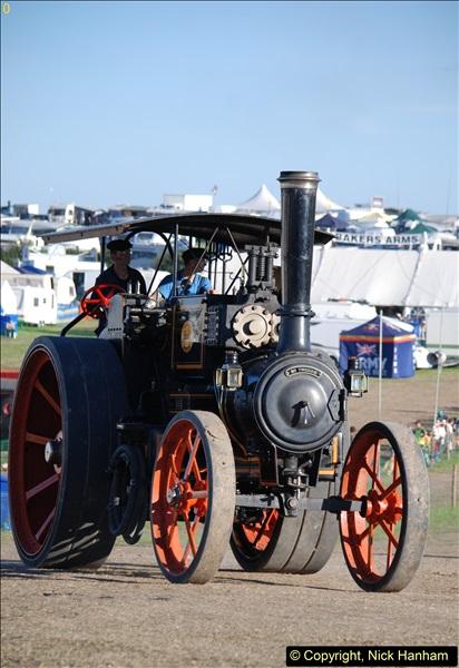 2016-08-26 The GREAT Dorset Steam Fair. (361)361