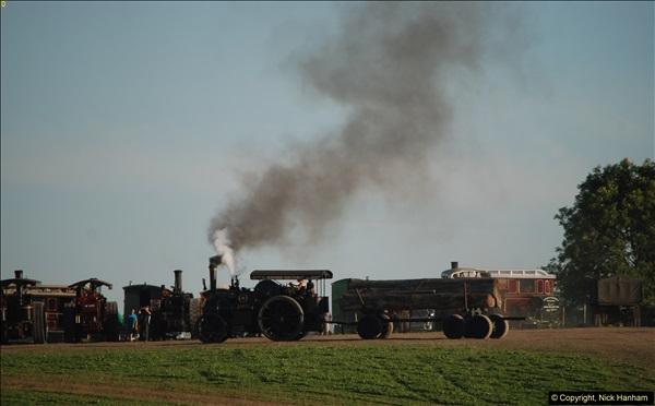 2016-08-26 The GREAT Dorset Steam Fair. (375)375