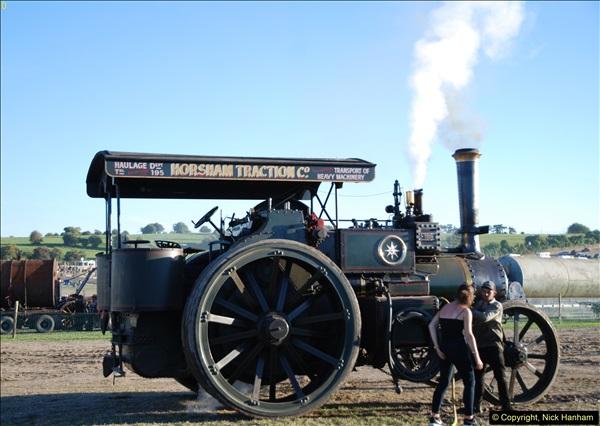 2016-08-26 The GREAT Dorset Steam Fair. (381)381