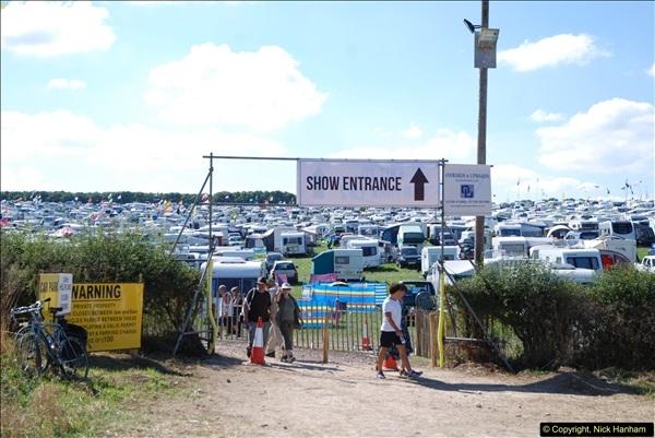 2016-08-26 The GREAT Dorset Steam Fair. (1)001