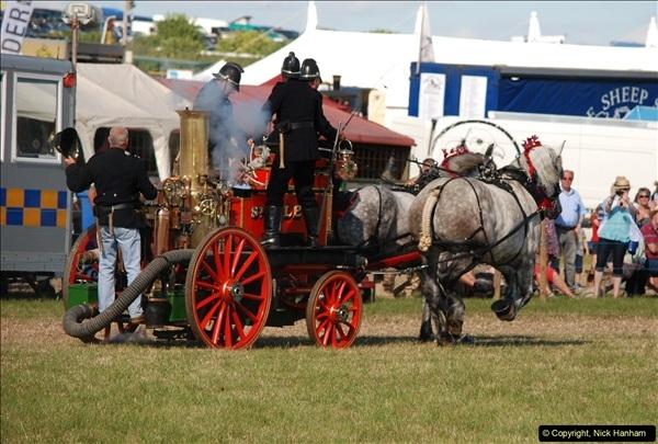 2016-08-26 The GREAT Dorset Steam Fair. (120)120