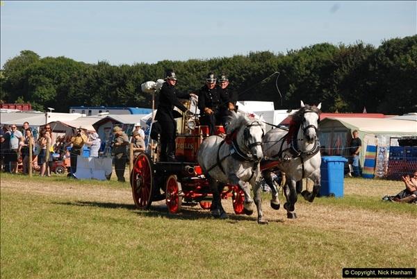 2016-08-26 The GREAT Dorset Steam Fair. (124)124