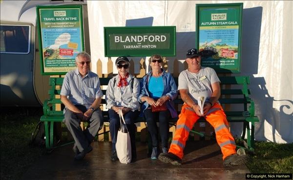 2016-08-26 The GREAT Dorset Steam Fair. (13)013