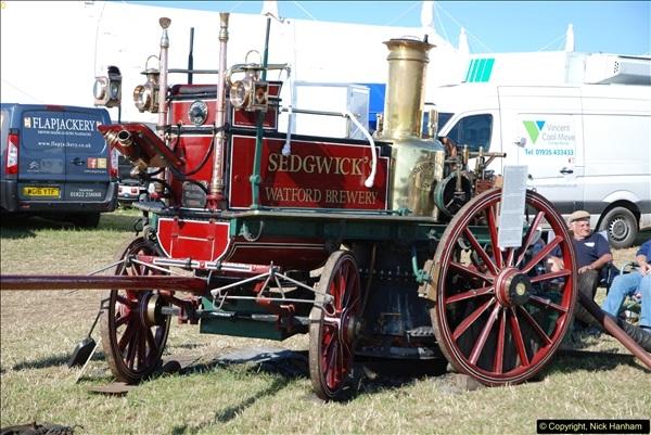 2016-08-26 The GREAT Dorset Steam Fair. (132)132