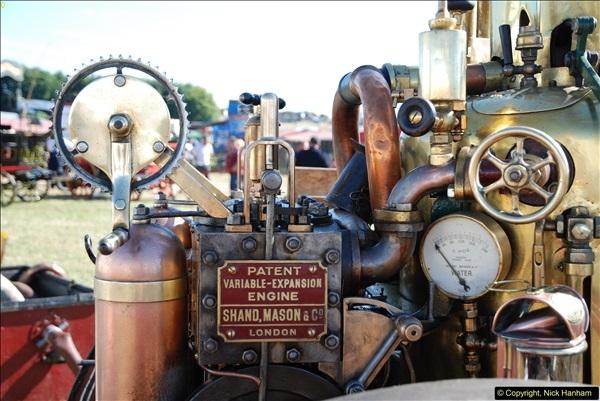 2016-08-26 The GREAT Dorset Steam Fair. (134)134