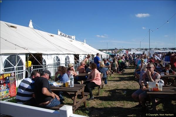 2016-08-26 The GREAT Dorset Steam Fair. (168)168