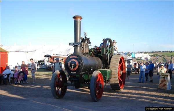 2016-08-26 The GREAT Dorset Steam Fair. (173)173