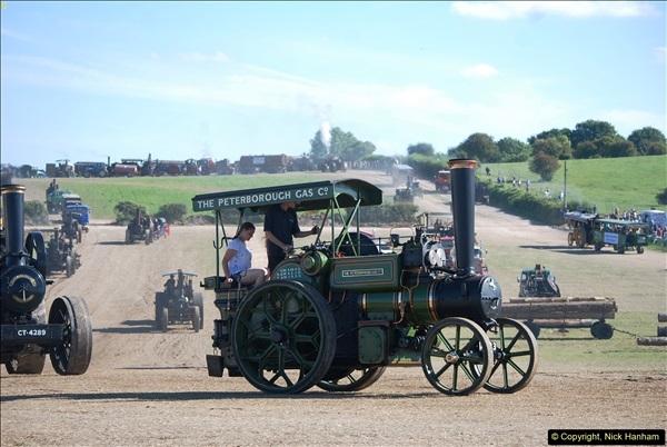 2016-08-26 The GREAT Dorset Steam Fair. (175)175