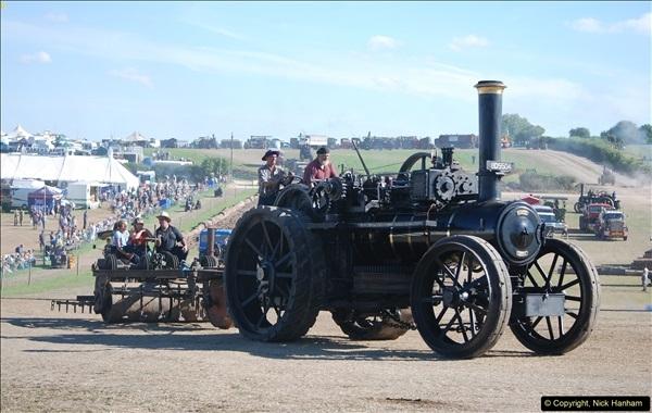 2016-08-26 The GREAT Dorset Steam Fair. (178)178