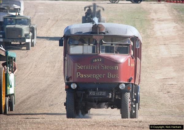 2016-08-26 The GREAT Dorset Steam Fair. (183)183